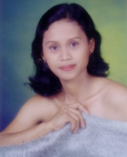 rosalie online dating Pinay romances is one of the fastest growing online dating philippines websites for matching filipina and western men we are based in the philippines.