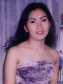 christianfilipina