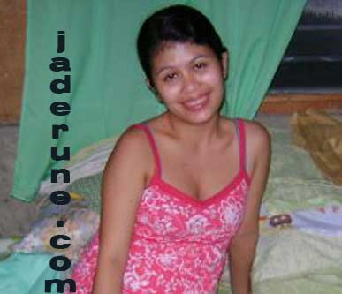 Nepalese online dating-in-Maria