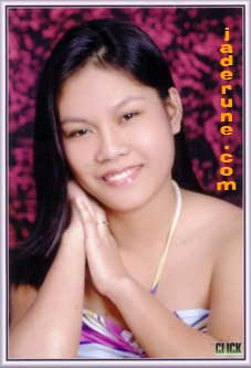 rosario catholic girl personals Soi really like this catholic girl now i've heard somewhere that dating a catholic girl you need to take things slowly sometimes even.
