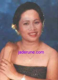 Filipina penpals free