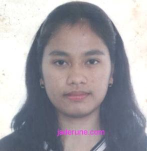 pompton plains catholic girl personals [1464546] gip gayle 投稿者:gip gayle 投稿日:2009/03/12(thu) 02:20 c376t gip gayle - girl escorts in mumbai - http.