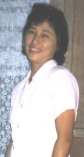 Filipina women under 98 pound seeking men
