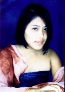 baguio christian personals Christian relationship status secret notes and profile member ratings are for serious online dating pinay romances is one of the fastest growing online.