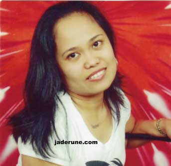 cebu catholic girl personals Online dating with girls from cebu city‌ chat with interesting people, share photos, and easily make new friends on topface.