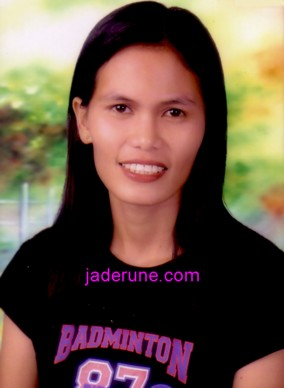 100% free online dating in butuan city Meet butuan singles online & chat in the forums dhu is a 100% free dating site to find personals & casual encounters in butuan.