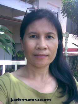 How many messages to send before asking yo meet online dating