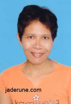 Jaderunecom FREE Online Christian Filipina Dating Site